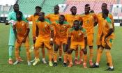 Classement FIFA : La Côte d'Ivoire gagne une place sur le plan mondial, la France réintègre le podium