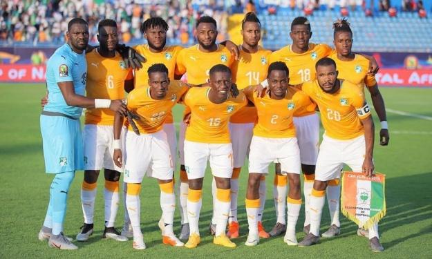 Cls. FIFA : La Côte d'Ivoire dans le Top 10 Africain ; l'Algérie signe la meilleure progression ; le Sénégal réalise sa meilleure perf.
