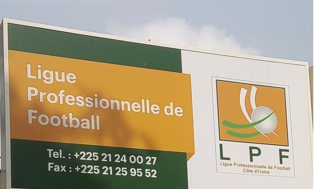 CN-FIF : Un ultimatum fixé aux clubs et centres de formation pour l'enregistrement des licences