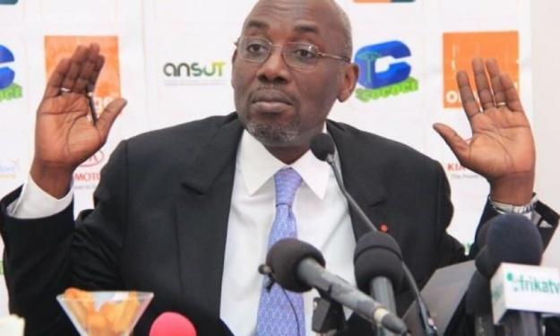 Comité d'urgence : Sidy Diallo induit en erreur par Sory Diabaté et Sam Etiassé ?