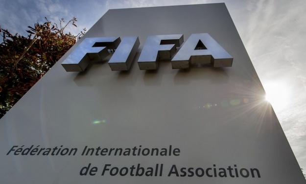 Comité de normalisation pour la FIF : Voici l'Article sur lequel la FIFA fonde sa décision