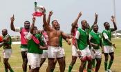 Comment la Côte d'Ivoire s'est inspirée des autres pour se développer