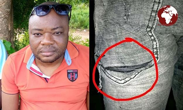 Complexe sportif d'Abobo : Le Président de Bouaké FC a failli ne plus revoir son portefeuille