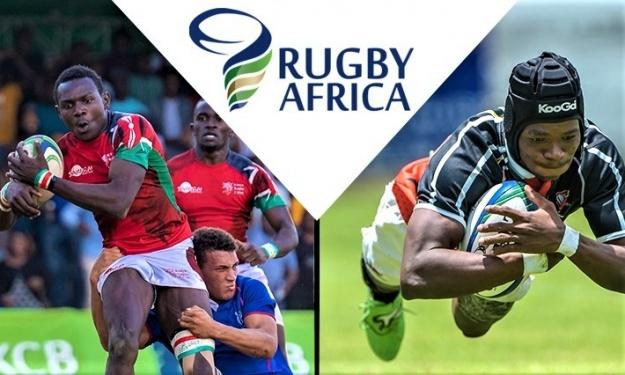 Coronavirus : Rugby Africa annule toutes ses compétitions de la saison (Communiqué)