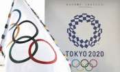 Coronavirus : Vers un report des Jeux Olympiques de Tokyo