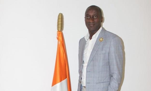 Coronavirus : Yssouf Diabaté (Maire de Gagnoa) appelle la population à prendre conscience