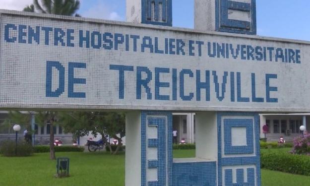 Côte d'Ivoire : 1er cas de coronavirus diagnostiqué (Ministère)