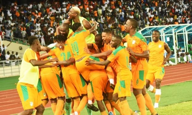 ''Côte d'Ivoire-Cameroun'' : Le message de Dao Gabala
