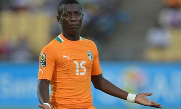 Côte d'Ivoire (Coronavirus) : Accusé de toute part, Gradel sort enfin de son silence