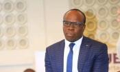 Côte d'Ivoire (coronavirus) : Critiqué, A'Salfo réagit