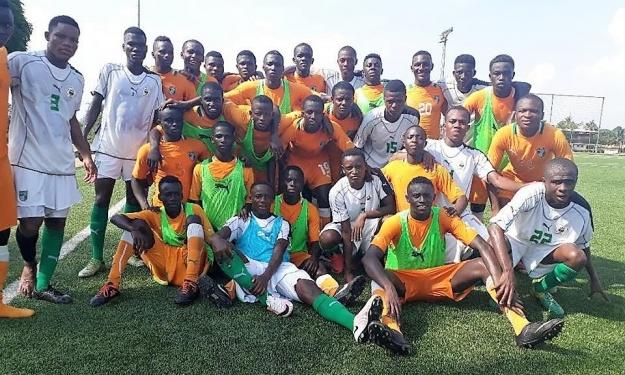 Côte d'Ivoire (FIF) : Le lancement de la Ligue des Jeunes connaîtra un léger retard