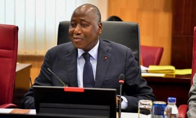 Côte d'Ivoire : Le 1er Ministre affirme avoir été en contact avec un cas confirmé de Coronavirus