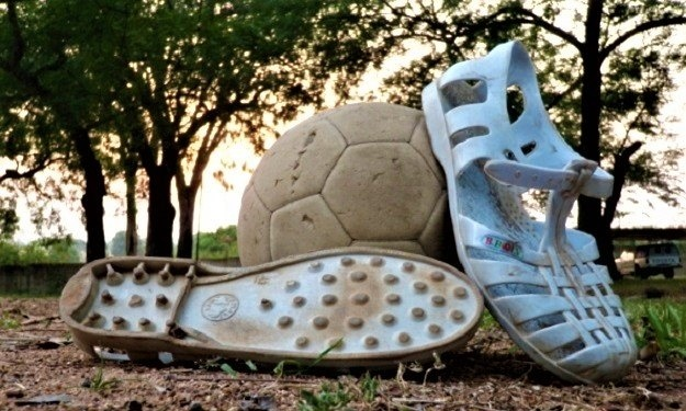 Côte d'Ivoire : Les illusions perdues des jeunes footballeurs