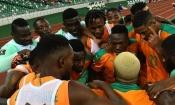 ''Côte d'Ivoire - Malawi'' : Ce sera le Ghana ou le Sénégal comme terre d'accueil