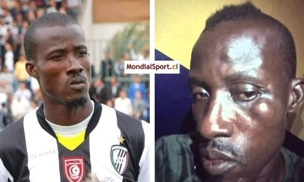 Côte d'Ivoire : Un ancien footballeur bastonné par les forces de l'ordre