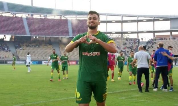 Coupe CAF (1/2 finale aller) : La JS Kabylie renverse Coton Sport ; Pyramids FC et le Raja se neutralisent