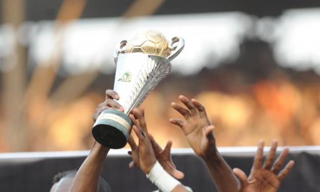 Coupe CAF (2019) : Trois des quatre demi-finalistes sont connus