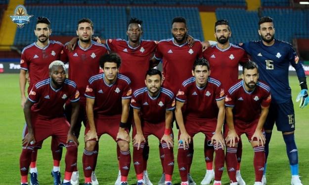 Coupe CAF (2è J) : Kanon buteur avec Pyramids ; San Pedro dernier de sa poule (Résultats et Classements)
