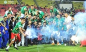 Coupe CAF (2è tour préliminaire) : Début des rencontres ce vendredi