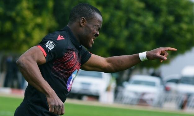 Coupe CAF (3è J) : Le Raja domine Pyramids FC, Coulibaly Souleymane et l'Etoile du Sahel accrochés, … tous les résultats