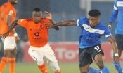 Coupe CAF (6è J) : Voici tous les qualifiés pour les quarts de finale