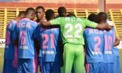 Coupe CAF (cadrage) : Le Racing Club d'Abidjan connait son adversaire (tirage)
