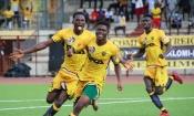 Coupe CAF / barrages : Un club Angolais sur le chemin de l'ASEC (tirage au sort)