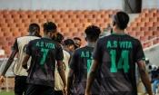 Coupe CAF : L'AS Vita Club tombe dès le 2è tour préliminaire