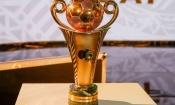 Coupe CAF : Les qualifiés pour les barrages