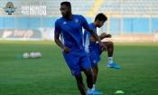 Coupe CAF : Wilfried Kanon à l'épreuve d'Horoya