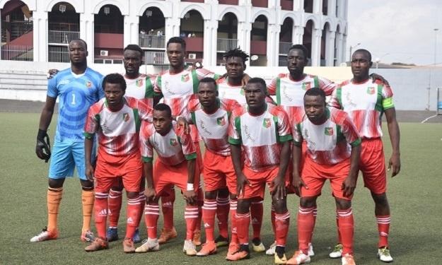 Coupe de la Ligue : l'Africa retrouve l'USC Bassam après s'être défait du WAC