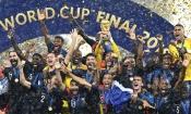 Coupe du Monde 2022 : La date du tirage au sort des éliminatoires de la zone UEFA connue