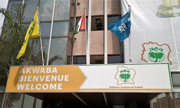 COVID-19 : Le Ministère des Sports de Côte d'Ivoire invite les Ligues, les clubs et l'ensemble des licenciés à se faire vacciner