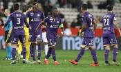 COVID-19 : Le Toulouse FC de Gradel et Sangaré met ses installations à la disposition des autorités
