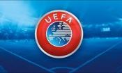 Covid-19 : Ligue des Champions, Ligue Europa et Euro 2020 menacés, l'UEFA réagit