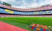 COVID-19 : Un joueur du Barça testé positif