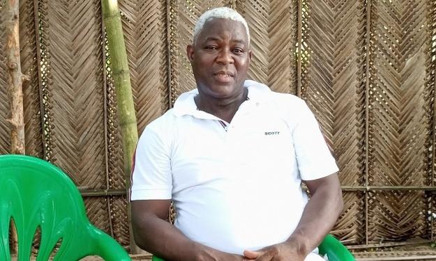 Dabou : Loulou Ogou et d'autres anciennes gloires du Socraff donnent naissance à un club