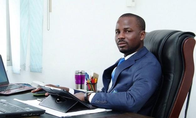 Danon Roland (soutien de Drogba) retiré de la liste des arbitres Internationaux