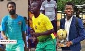 De Chofolowé à Titi Koné en passant par Pelé Guéré, Digbeu Franck et autres, découvrez les grands moments du Maracana