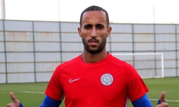 Deuil : Mohamed Abarhoum a rangé définitivement les crampons à l'âge de 31 ans