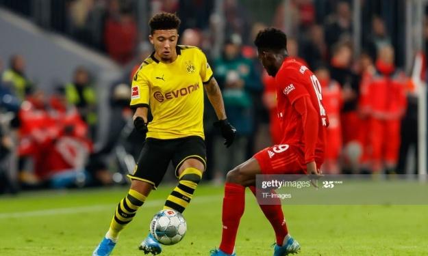 Deux Ivoiriens dans le Top 30 des jeunes joueurs les plus chers de la planète