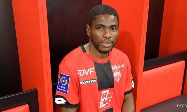 ''Dijon-Rennes'' : Roger Assalé absent de la liste des joueurs convoqués