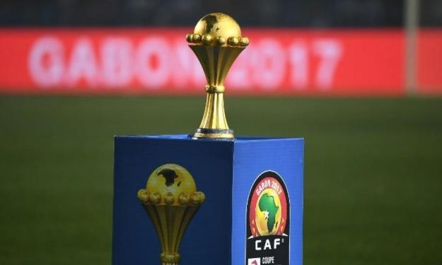 Droits TV des CAN 2019 à 2023 : La CAF cherche preneur