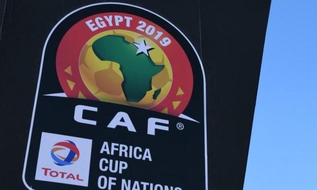 Droits TV, Subventions, Primes, Nominations, … la CAF fait le point