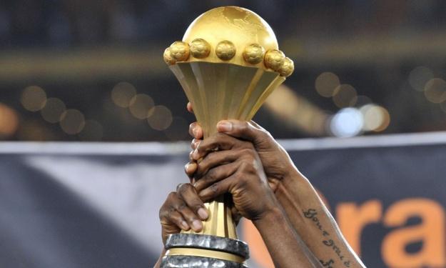 Egypte : Le trophée de la CAN introuvable, une enquête est ouverte