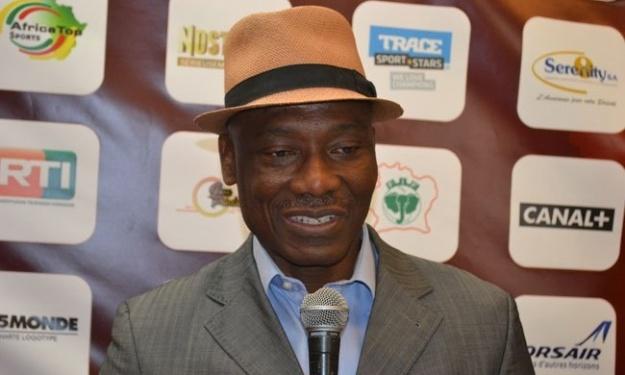 Election FIF : Antoine Bell recadre les détracteurs de Drogba