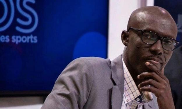 Situation de l'AMAFCI : Choilio Diomandé fait de graves révélations