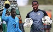 Election FIF | Copa Barry : ''Il était temps de faire un choix même s'il me coûte ma place dans le staff de Patrice Beaumelle…''