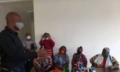Election FIF : Les Amazones de l'Africa ont choisi Drogba