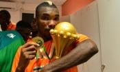 Éléphants : Serey Dié annonce son potentiel retour en sélection